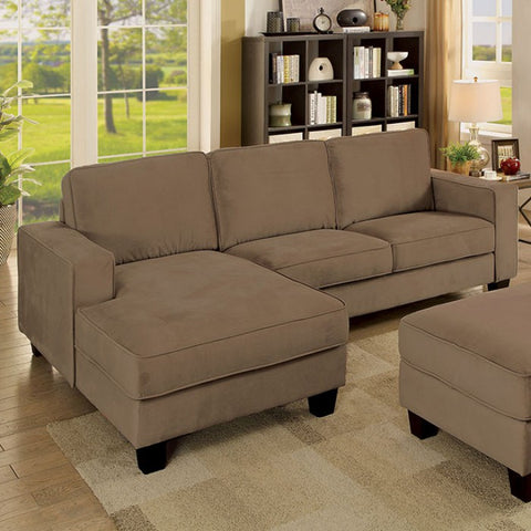 Jancis - Sectional CM6451