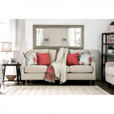 Nadene - Sofa, Love Seat & Chair SM8014