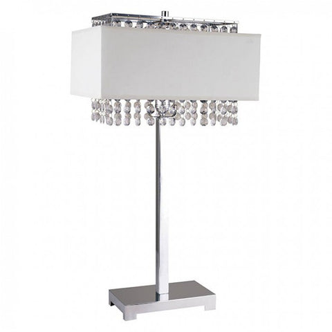 Naya - Lighting  L7733WH