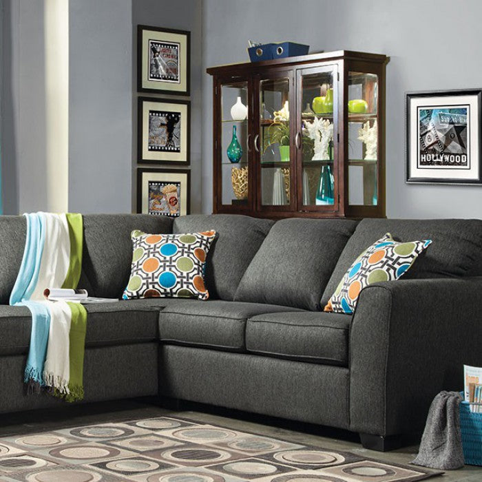 Playa - Sectional SM3035