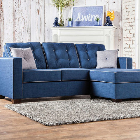 Ravel II - Sectional SM8852