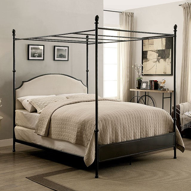 Sinead - Bed CM7420/CP