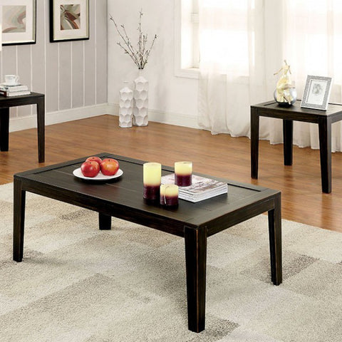 Tamar - Occassional Table CM4310-3PK