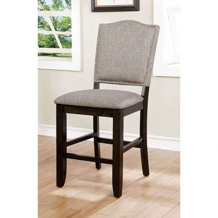 TEAGAN - Bar Height Chair CM3911PC-2PK