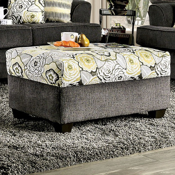 Xochitl - Sofa, Love Seat & Chair SM4130