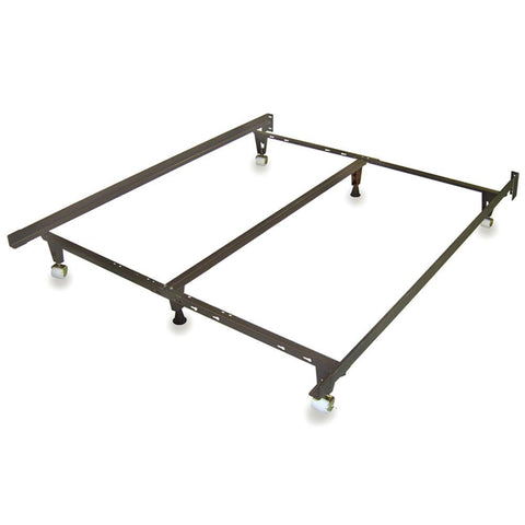 Accessories - Bed Frame - Full/Twin