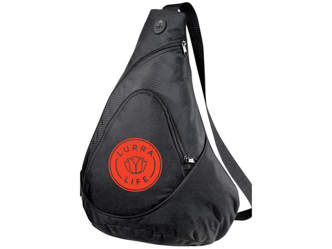 LurraLife Small Active Sling Pack