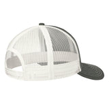 LurraLife Adult Trucker Cap - Two-Tone