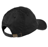 Men's LurraLife Garment Washed Cap