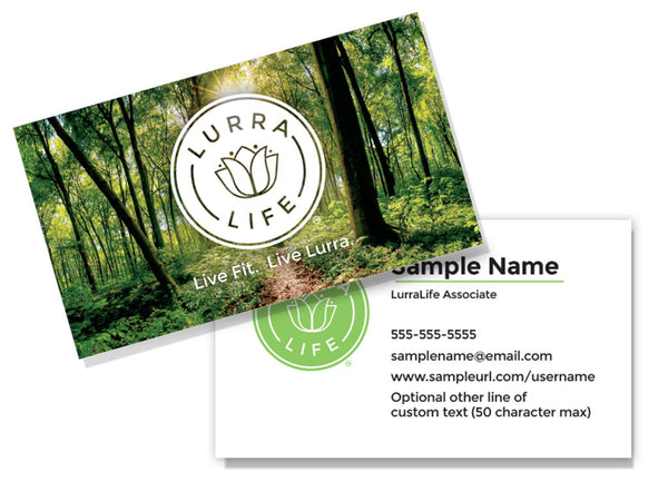 Business Card Design 03