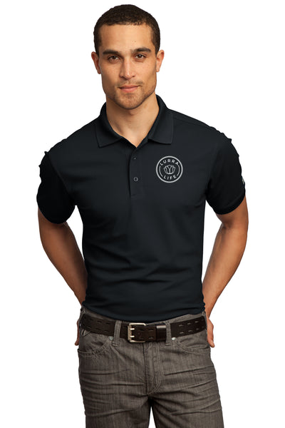 LurraLife Men's Ogio Performance Polo