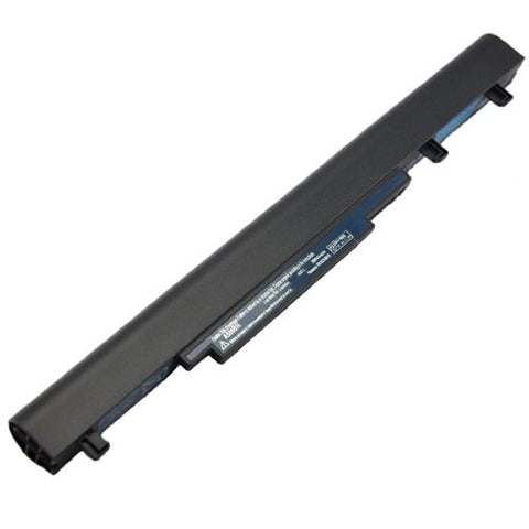 Amsahr® Extended Performance Replacement Battery for Acer AC3935, 3935-6504, 3935-742G25Mn, 3935-744G25Mn, 3935-842G25Mn, 3935-862G25Mn, 3935-864G32Mn, 3935-CF61 (4 Cell, 2200 mAh)