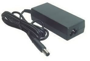 Amsahr Laptop Replacement AC Power Adapter for IBM 20V, 4.5A, 90W