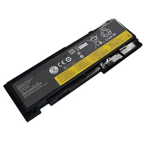 Amsahr® Superior Quality Replacement Battery for IBM / Lenovo T420s, 0A36287, 42T4844, 42T4845 (6 Cell, 44WH)