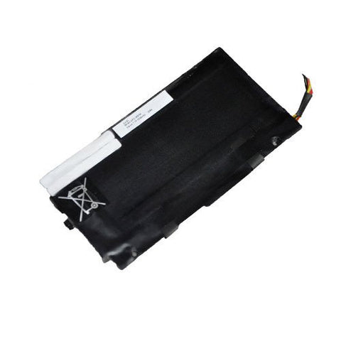 Amsahr® Superior Quality Replacement Battery for ASUS AP21-MK0, ASUS AP21-MK90, Asus Eee PC MK90H, ASUS Eee PC T91 ASUS 07G031000900,ASUS AP21-MK90(2 Cells 4200mAh, 30WH)