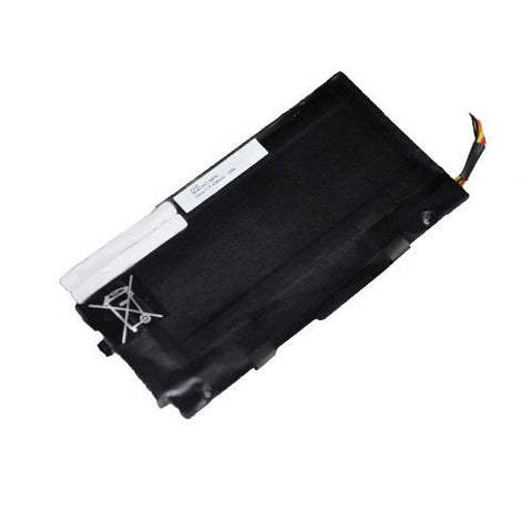 Amsahr® Extended Performance Replacement Battery for ASUS AP21-MK0, ASUS AP21-MK90, Asus Eee PC MK90H, ASUS Eee PC T91 ASUS 07G031000900,ASUS AP21-MK90(2 Cells 4200mAh, 30WH)
