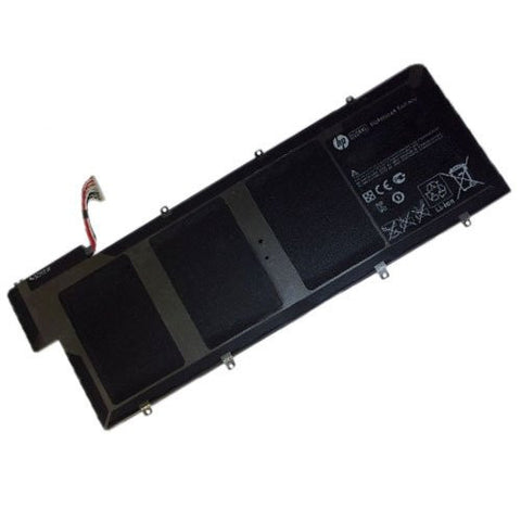 Amsahr® Superior Quality Replacement Battery for HP BL06XL BL06XL, HSTNN-DB5D, HSTNN-W02C, BL06042XL, 722236-171, 722297-001, F450, F450C (58Wh, 4 Cells)
