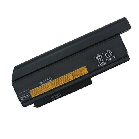 Amsahr® Superior Quality Replacement Battery for IBM / Lenovo 0A36307, 4287, 4289, 4290, 4291 (9 Cell, 94WH)
