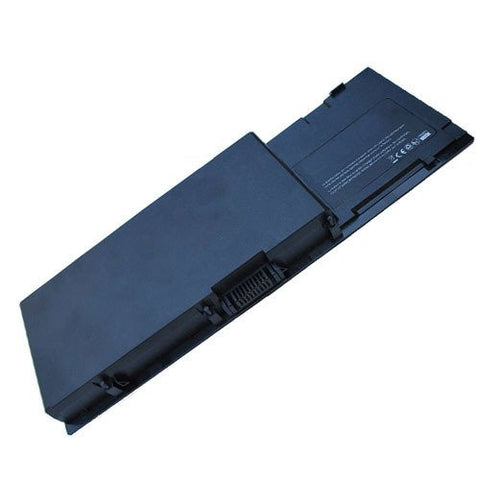 Amsahr® Extended Performance Replacement Battery for Dell M6500, Dell Precision M2400, M4400, DW842 (9 Cell, 8400mAh)