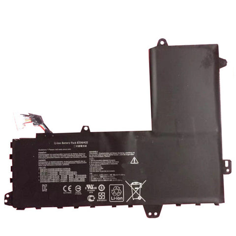 amsahr Superior Quality Replacement Battery for ASUS B31N1425, EeeBook E402MA, EeeBook E402MA-WX0018H, EeeBook E402MA-WX0001H, E402MA, EeeBook E402MA-WX0002T (11.4V, 48WH)
