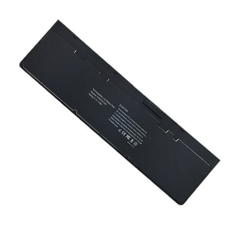 amsahr Extended Performance Replacement Battery for DELL GVD76, 7000-E7240, 7000(CAL025LATIE72501540), INSPIRON 14 5447, 7000(CAL022LATIE72501540) (11.1V, 3550MAH/31WH, 6-CELL)