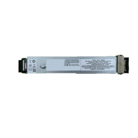 amsahr Extended Performance Replacement Battery for IBM 41Y0679, DS4200, SUN 6140, DS4700, 13695-05, 13695-07 (100mAh, 1.8V).