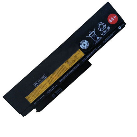 amsahr Superior Quality Replacement Battery for LENOVO 0A36306, ThinkPad: X220, X220i, 45N1025, 45N1024, 0A36305, 0A36307, 45N1022, 45N1023, 45N1026, 45N1027 (4400mAh, 11.1V )