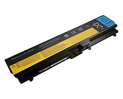 amsahr Extended Performance Replacement Battery for Lenovo ThinkPad T420, 42T4731, 42T4733, 42T4737, 42T4753, 42T4757, 51J0499, 57Y4185, ASM 42T4703, 42T4752, FRU 42T4702 (9 Cell, 6600 mAh)