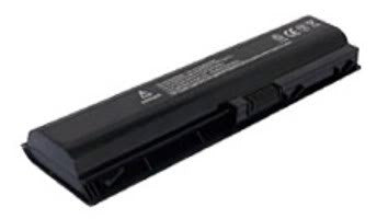 Amsahr Extended Performance Replacement Battery for HP TM2, 582215-241, 586021-001, HSTNN-DB0Q, HSTNN-XB0Q, WD547AA, 2105EG, 2105TX, 1000, 1000EE, 1001TX, 1007TX, 1008TX, 1009TX (6 Cell, 4400 mAh)