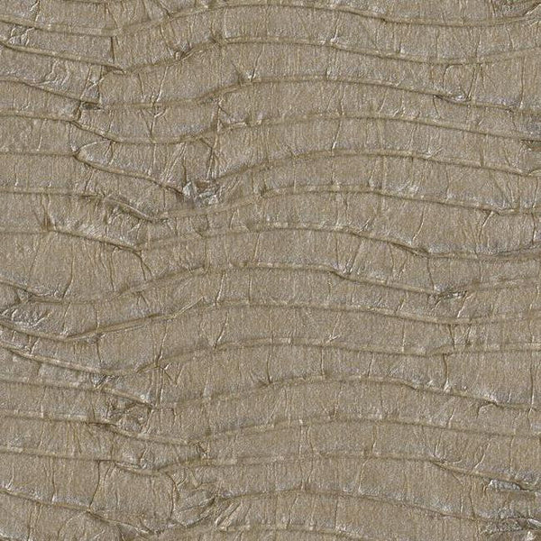Pleated Paper - NZ0703