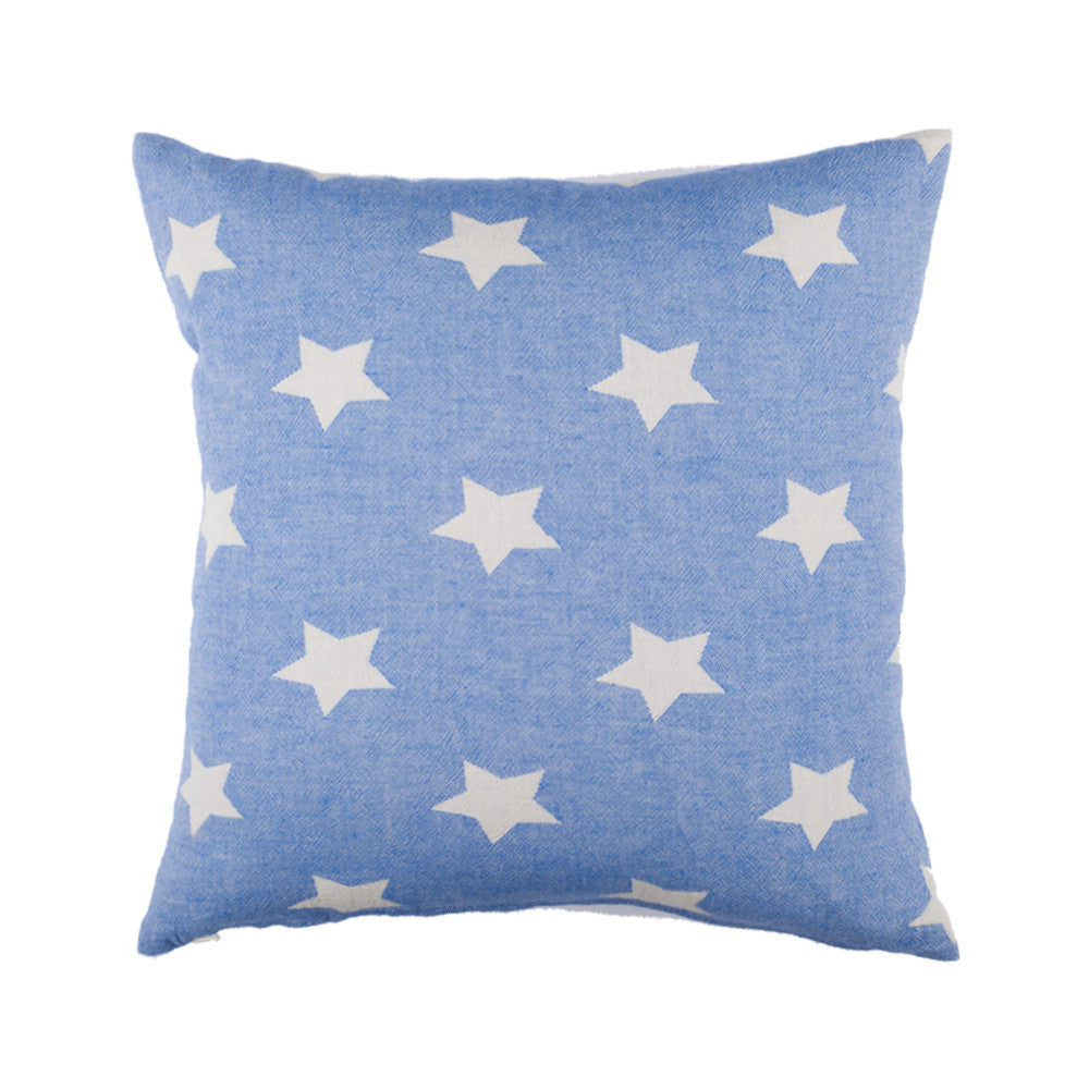 Starbright Cushion Cover