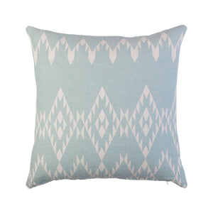 Modern Kilim Cushion Cover