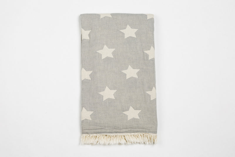 Starbright Towel