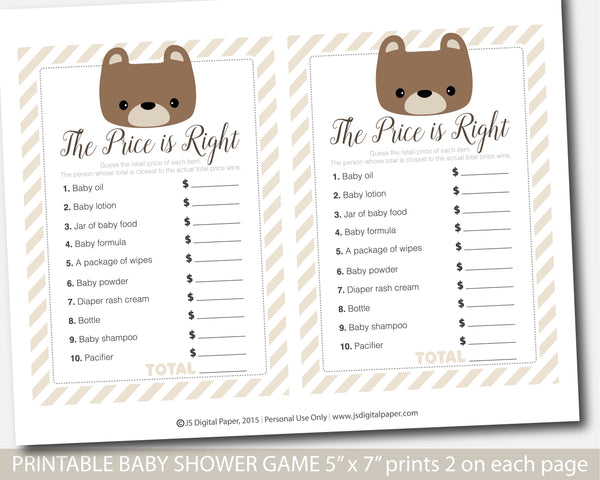 baby shower, baby shower games, teddy baby shower, the price is right, bear price game, teddy price games, teddy bear game, teddy baby price, bear price game, teddy baby games, teddy baby game, teddy bear games, teddy bear game,