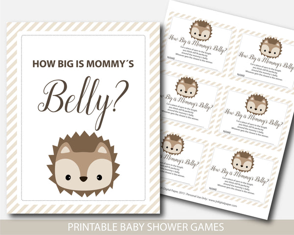 belly game,  mommy´s belly, baby belly game, belly guessing game, guess belly size, how big is mommy, how big is belly, printable belly game, shower belly game,  guess mommy´s belly, mommy´s belly game, mommy´s bump, measure moms belly,