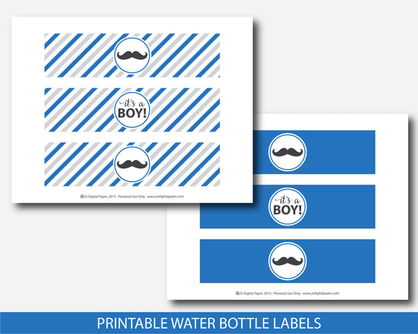 mustache water bottle, mustache labels, mustache drink labels, mustache wraps, mustache waterbottle,  stache water bottle, stache waterbottle,  little man water bottle, little man labels, little man drink labels, little man wraps, little man waterbottle,  water bottle labels,