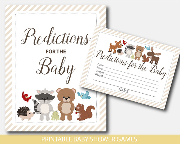 https://www.jsdigitalpaper.com/collections/woodland-baby-shower-collection