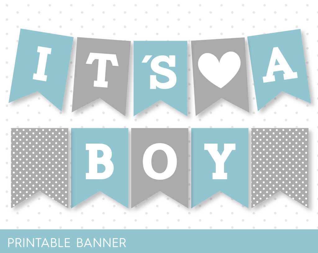 Baby Shower Banners Printable Free The Best Banner 2017