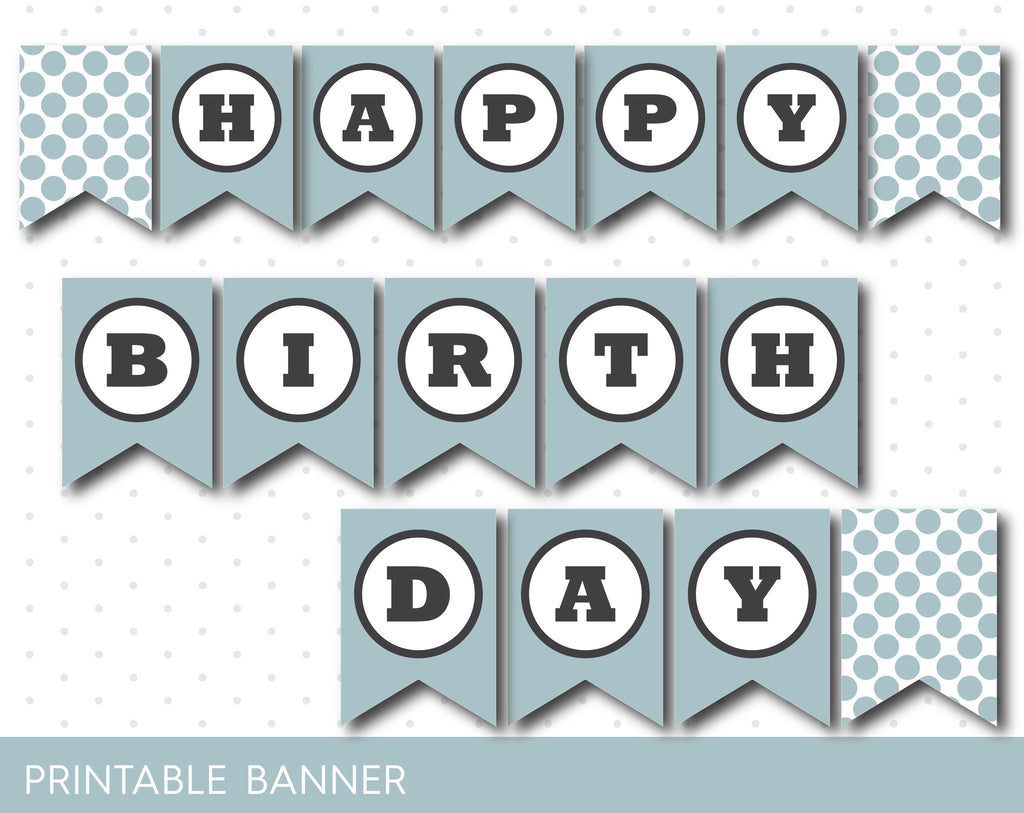 list of synonyms and antonyms of the word happy birthday banner