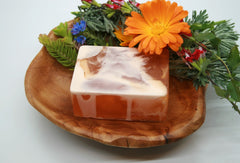 Shea Butter Bar Soap