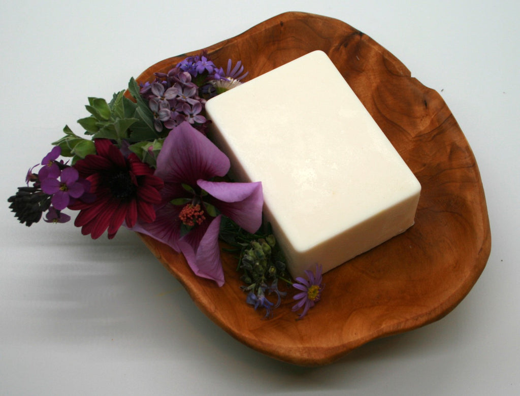 Goat's Milk Bar Soap