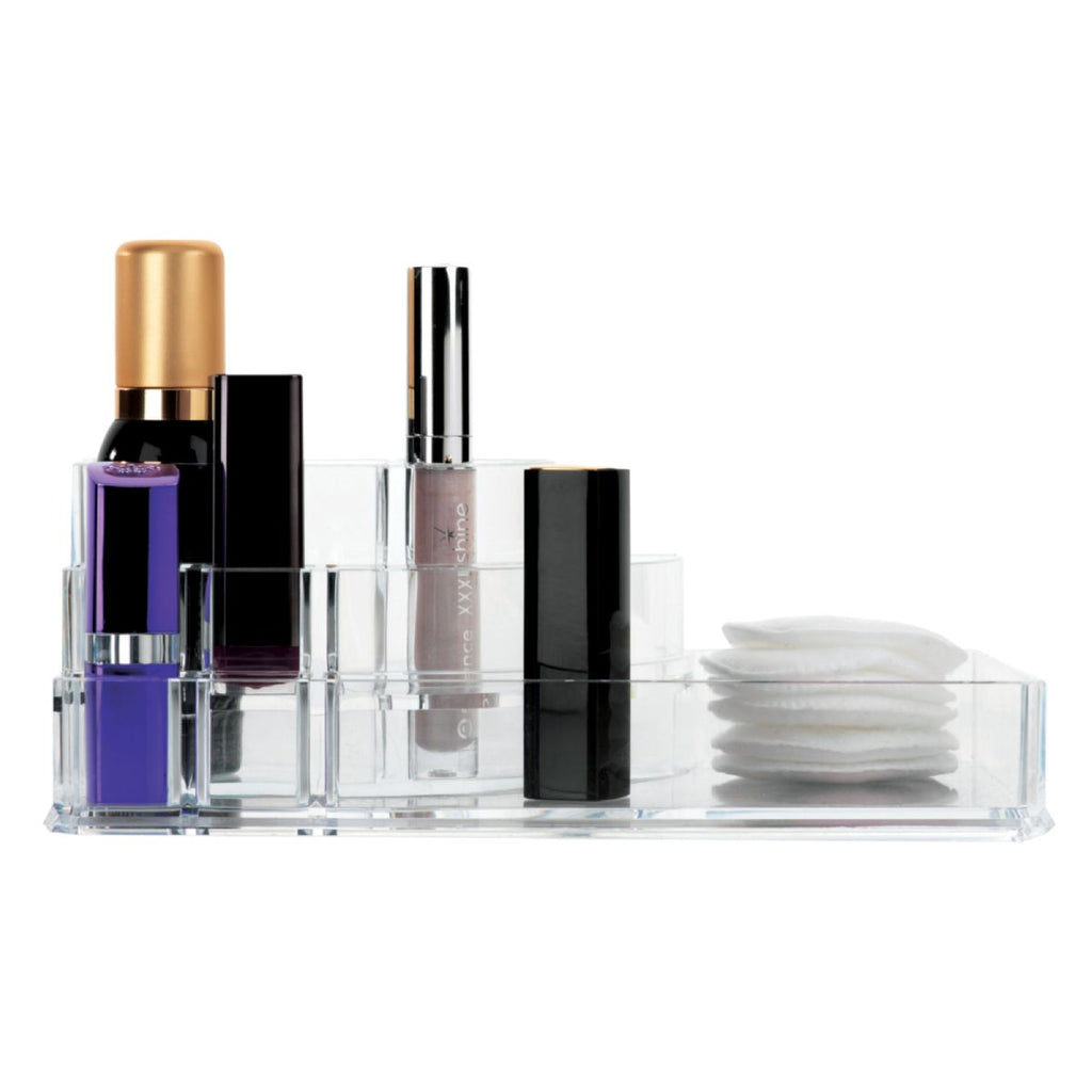Cosmetics / Beauty Organiser