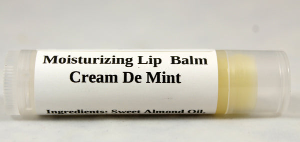 Cream De Mint (Limited Edition)