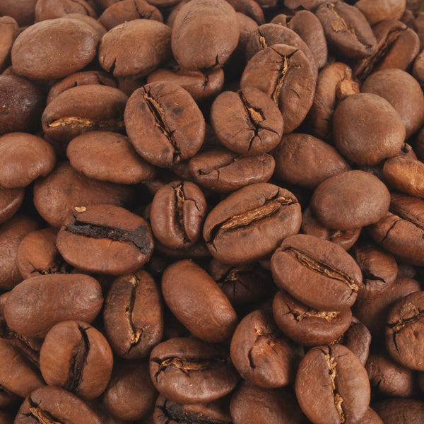 Grindhouse Coffee Bean Taster Pack 3 x 110G