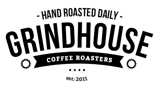 Grindhouse Coffee