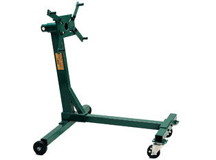 Jackco - 71250 1,250lb Engine Stand - Free Shipping