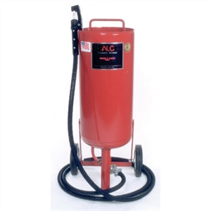 Portable pressure blaster - 150 Pounds  AC40004