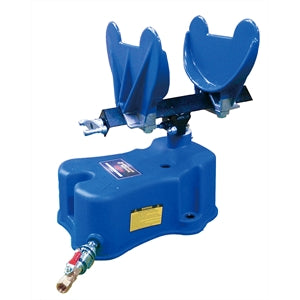 Astro Air Operated Paint Shaker - AO 4550A