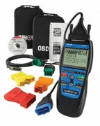 CAN OBD 2 & 1 TOOL KIT   EQ3120