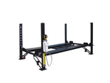 LiftTech LT-8K 8,000lb Four Post Auto Storage Lift * FREE SHIPPING*